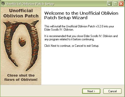 Log In oblivion_knights_patch_ru_1_142.58 MB 2008-02-11 The Elder. oblivion knights