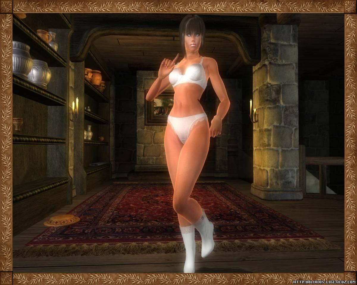 oblivion-modi-seksualnaya-odezhda